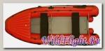 Лодка Фрегат M-420 FM Lux