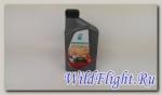 Мотор/масло PETRONAS Moto 2 S API TC. JASO FB. ISO-L-EGB (PETRONAS)