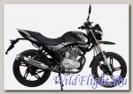Мотоцикл Regulmoto (Senke) SK200-9