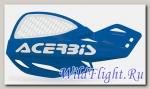 Защита рук ACERBIS синяя HS-23215-2