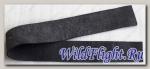 Подушка крепления топливного бака, резина LU026995