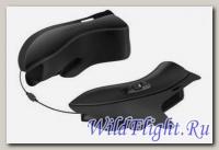 Bluetooth гарнитура SENA 10UPAD