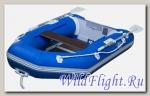 Лодка Baltic Boats BB-230F