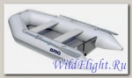 Лодка BRIG D265W