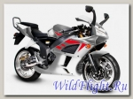 Мотоцикл Omaks Phoenix 125cc