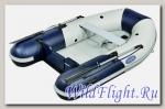 Лодка ZODIAC Zoom 260 aero