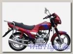 Мотоцикл Yamasaki 50 cc LIZARD LUX