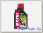 Мотор/масло MOTUL Scooter Expert 2Т (1л.) (MOTUL)