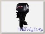 Лодочный мотор Parsun T 40 FWS