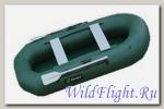 Лодка Sonata BQ-280