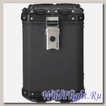 Сумка MOOSE RACING SMALL BLACK EXPEDITION ALUMINUM SIDE CASE