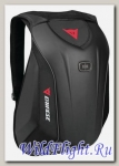 Рюкзак DAINESE D-MACH BACKPACK STEALTH-BLACK