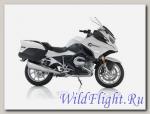 Мотоцикл BMW R 1200 RT