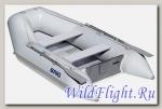 Лодка BRIG D285S