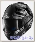 Шлем SHARK Evo-One 2 Lithion dual KUA