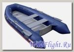Лодка Tohatsu IB420