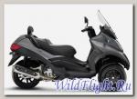 Скутер PIAGGIO MP3 300 HPE LT Sport E4