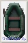Лодка Mega Boat M-245
