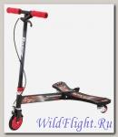 Самокат-тридер Razor Powerwing