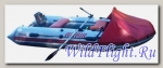 Лодка Altair PRO-385