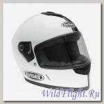 Шлем GSB G-349 Black & White