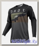Джерси THOR PRIME PRO FIGHTER OFFROAD CHARCOAL/CAMO