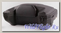 Кофр задний 8020 пластиковый (высокопрочный), 180 литров, для средних и крупных АТВ