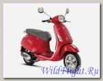 Скутер Universal Vespa Primavera 50 replica