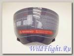 Стекло для шлема ATAKI FF103 тонированное