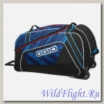 Сумка OGIO BIG MOUTH WHEELED BAG