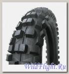Покрышка Yuanxing 17 70/100-17 P153, 6PRTT