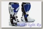 Ботинки FORMA PREDATOR BLUE
