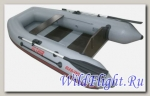 Лодка Altair ALFA-250