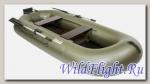 Лодка Pelican 280М