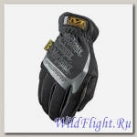 Перчатки Mechanix FastFit