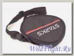 Сумка на бедро STARKS Hip-bag WP1