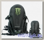 Рюкзак Monster Energy UM black 2