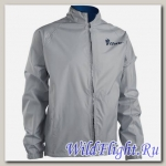 Куртка THOR PACK CEMENT/NAVY
