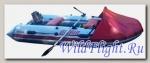 Лодка Altair PRO-360