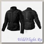 Куртка SHIMA HORIZON black