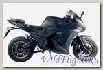 Мотоцикл GTL-3000W (Без АКБ)