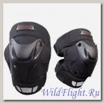 Защита колен Scoyco K15-2