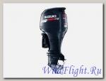 Лодочный мотор SUZUKI DF 175 TL
