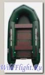 Лодка Mega Boat MT-310