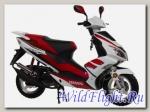 Скутер IRBIS CENTRINO 50cc