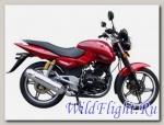 Мотоцикл Racer Magnum RC-250-C5B (2015)