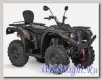 Квадроцикл Baltmotors Striker 500 EFI