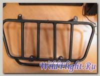 Багажник передний ABM NINJA 110