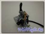 Карбюратор PZ19 (cable) 110см3