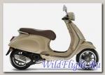Скутер Vespa Primavera 150 Sport